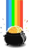 Rainbowpotgold jpg